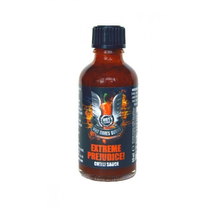 Extreme Prejudice 66 ml