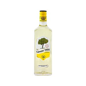 Vodka Lemon Tree 35%